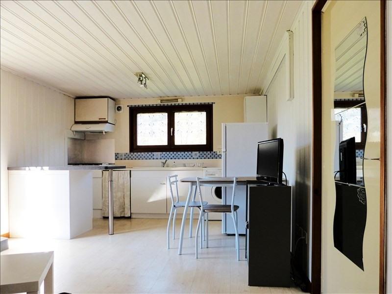 Sale house / villa Thyez 383000€ - Picture 5