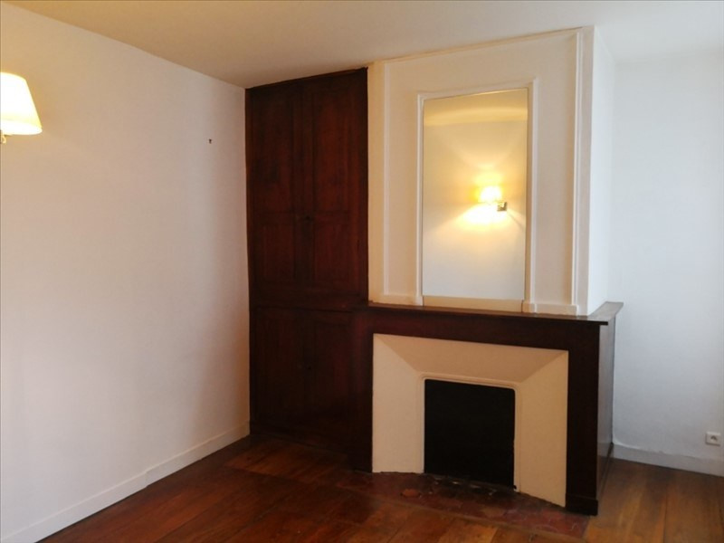 Location appartement Pau 680€ CC - Photo 3