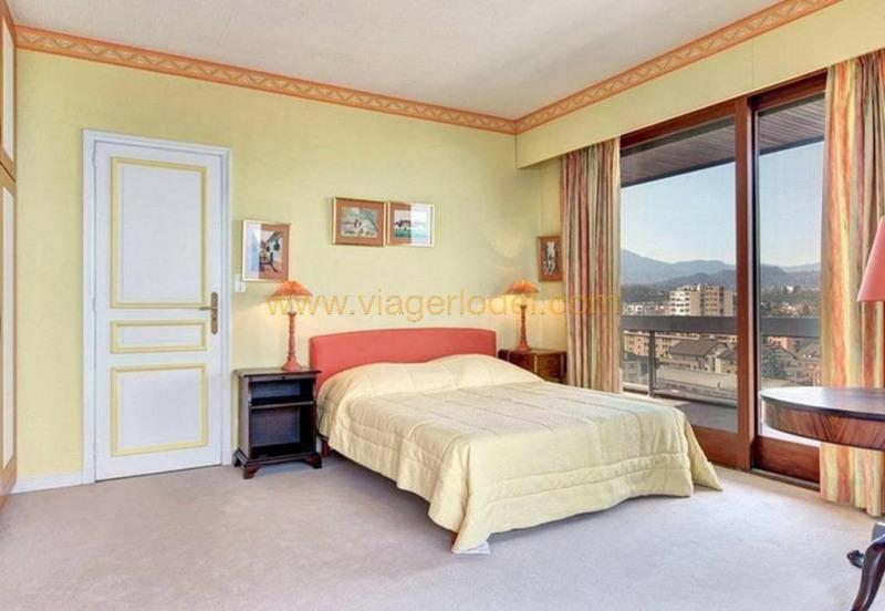 Vitalicio  apartamento Thonon-les-bains 1080000€ - Fotografía 6