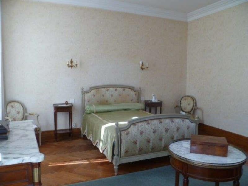 Vente de prestige maison / villa Le chateau d oleron 673000€ - Photo 9