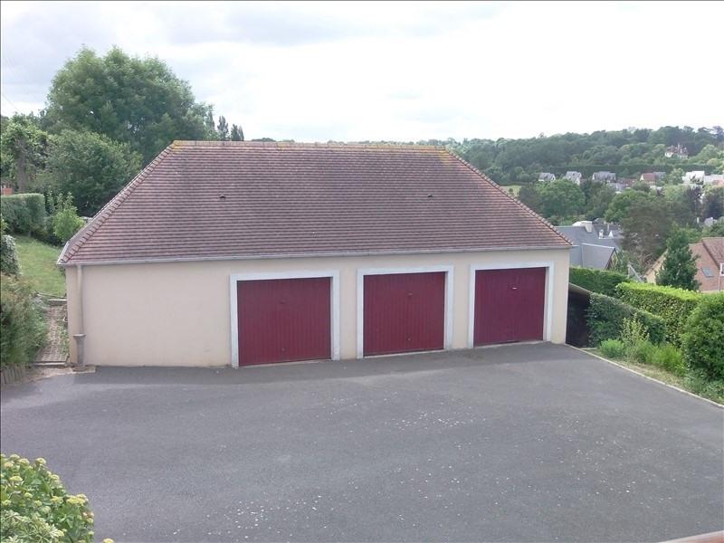 Sale house / villa Villers sur mer 422000€ - Picture 15