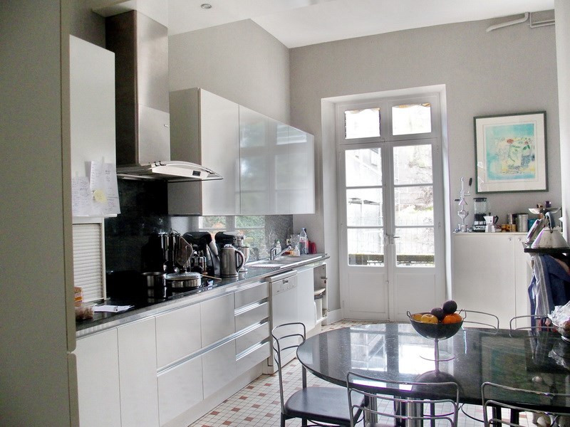 Deluxe sale private mansion Angers 789000€ - Picture 4