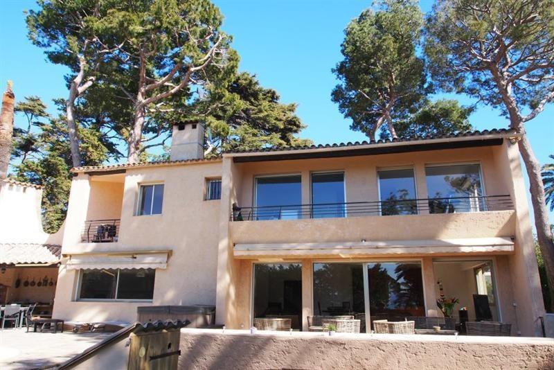 Location maison / villa Cap d'antibes  - Photo 2