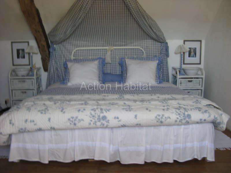 Vente maison / villa La bastide l eveque 249000€ - Photo 6
