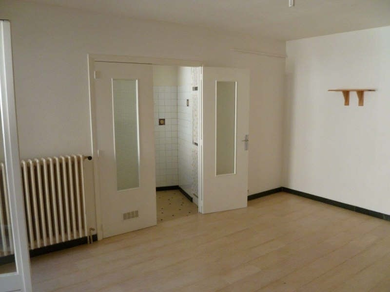 Rental apartment Toulouse 475€ CC - Picture 3