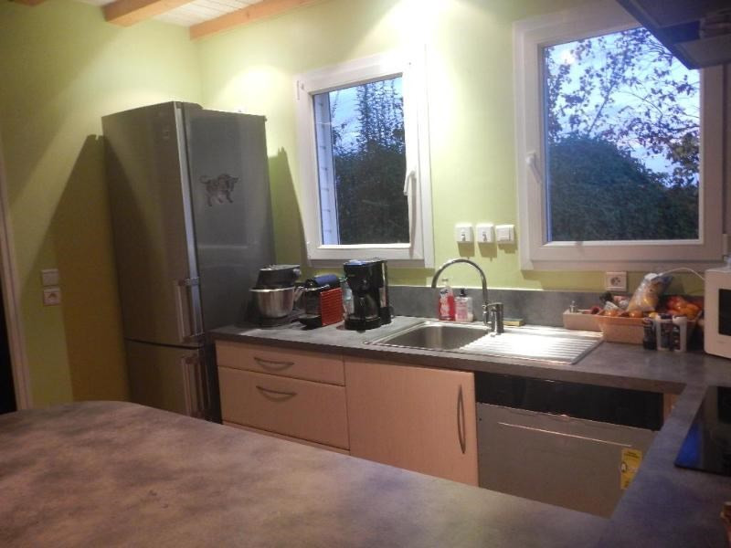 Location maison / villa Corsept 950€ CC - Photo 4