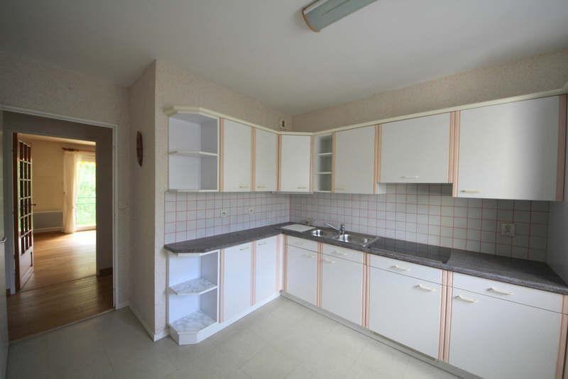 Vente appartement Saint herblain 156500€ - Photo 2