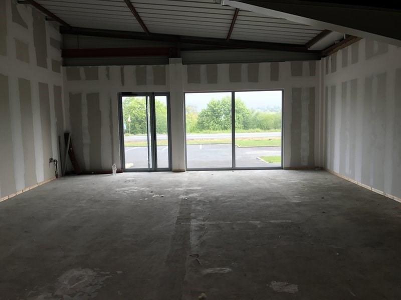 Sale empty room/storage St lo 171000€ - Picture 1