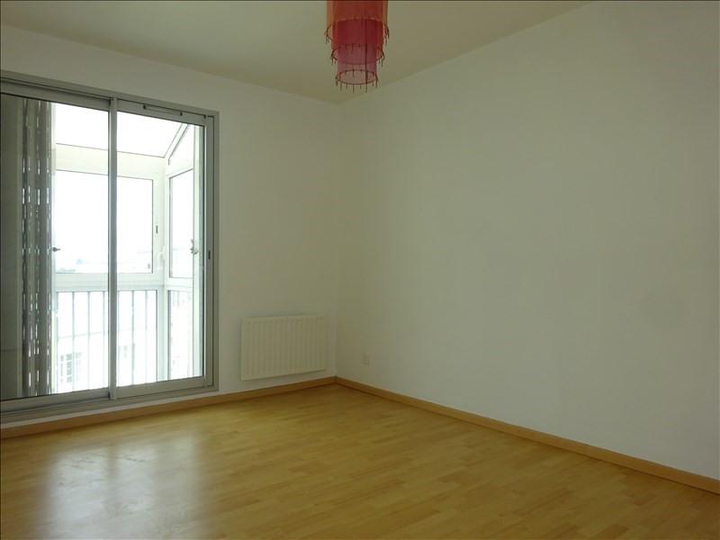 Sale apartment Brest 109000€ - Picture 5