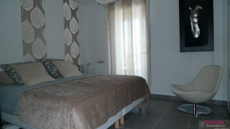 Vente de prestige appartement Escalquens 335000€ - Photo 6
