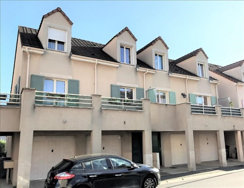 Sale apartment Argenteuil 230 000€ - Picture 1