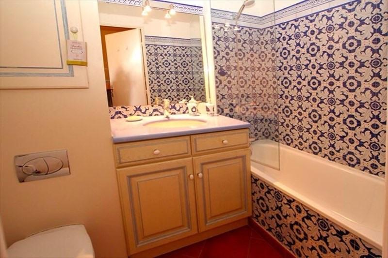 Vente de prestige appartement Grimaud 472500€ - Photo 5