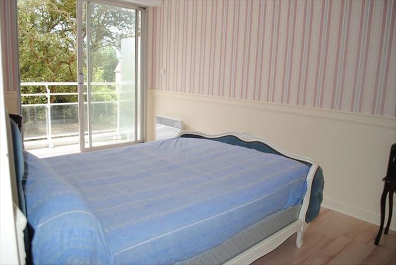 Vente appartement La baule 313500€ - Photo 3