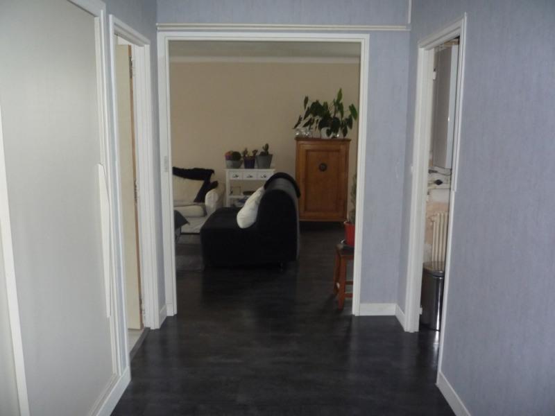 Vente appartement Châlons-en-champagne 119500€ - Photo 4