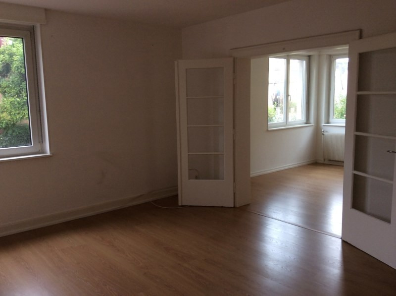Vermietung wohnung Eckbolsheim 1040€ CC - Fotografie 3
