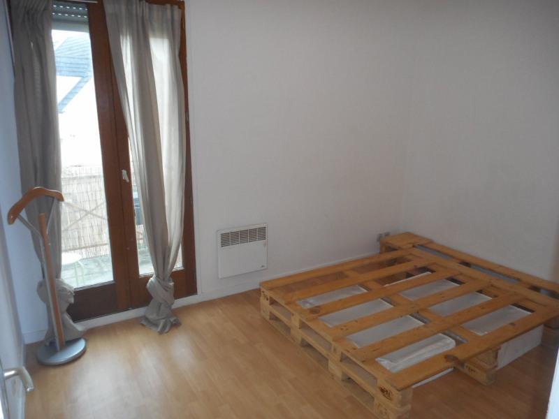 Sale apartment Sucy en brie 153000€ - Picture 4