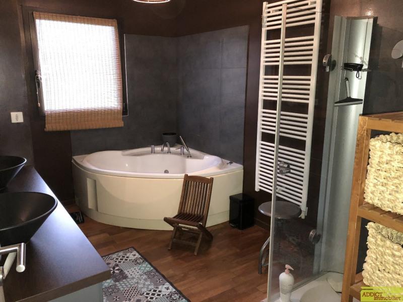Vente maison / villa Secteur montastruc-la-conseillere 379000€ - Photo 7