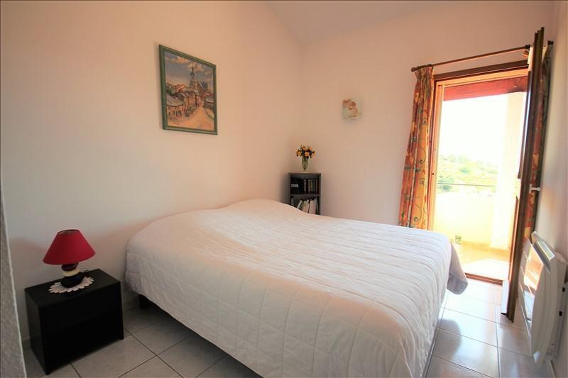 Vente maison / villa Collioure 320000€ - Photo 6