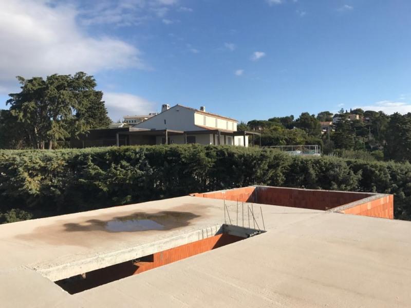 Deluxe sale house / villa Carqueiranne 860000€ - Picture 9