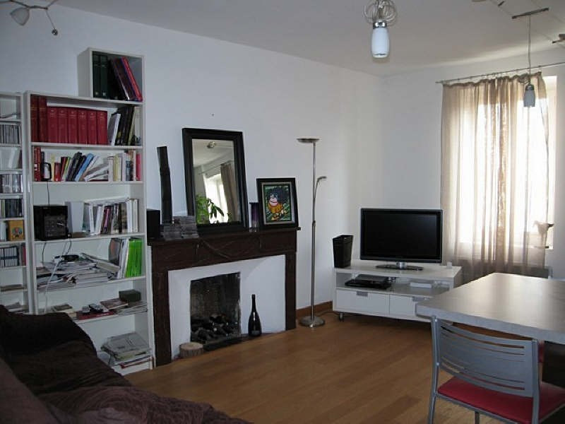 Vente appartement Beziers 212 000€ - Photo 6