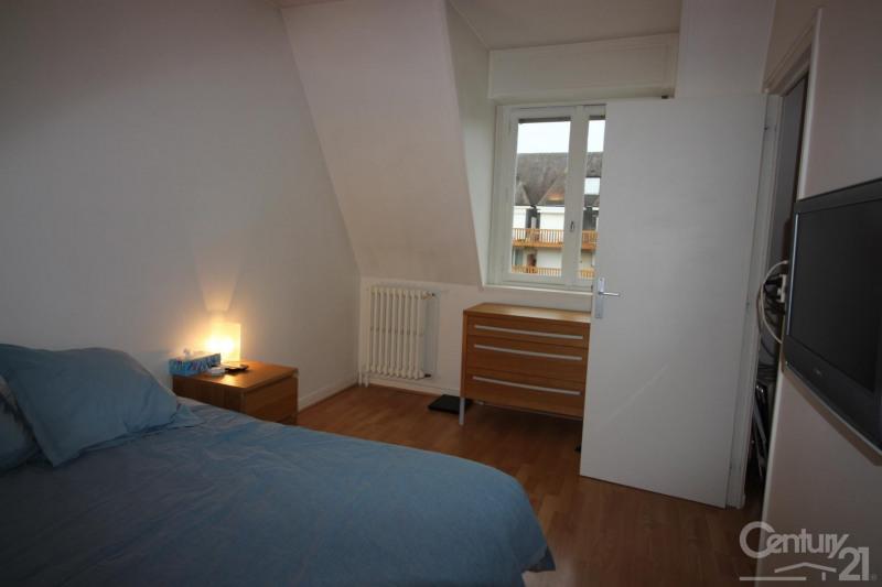 Vente appartement Deauville 449000€ - Photo 12