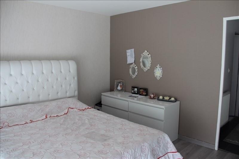 Sale house / villa Bourgoin jallieu 399000€ - Picture 5