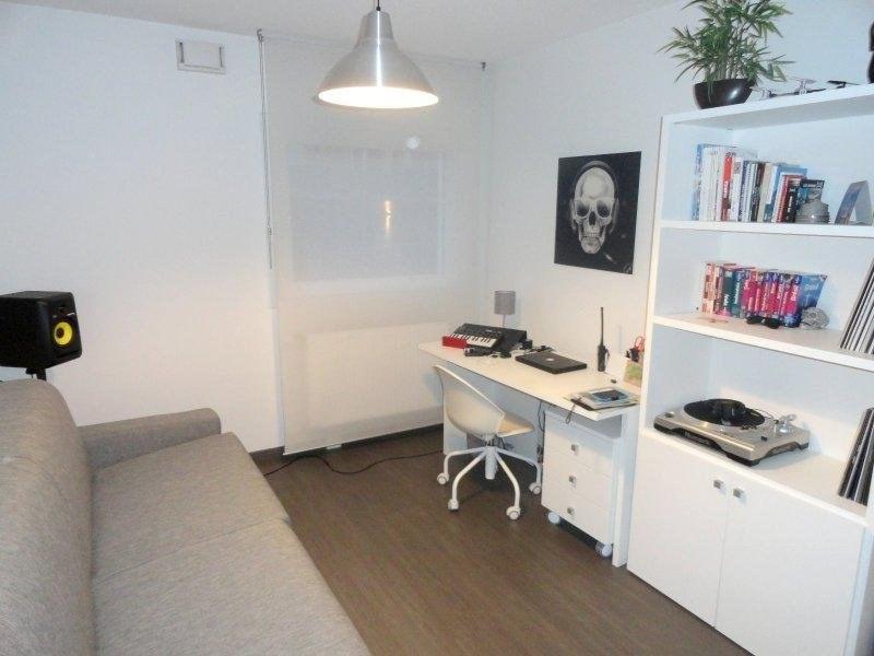 Vente appartement Archamps 338000€ - Photo 11