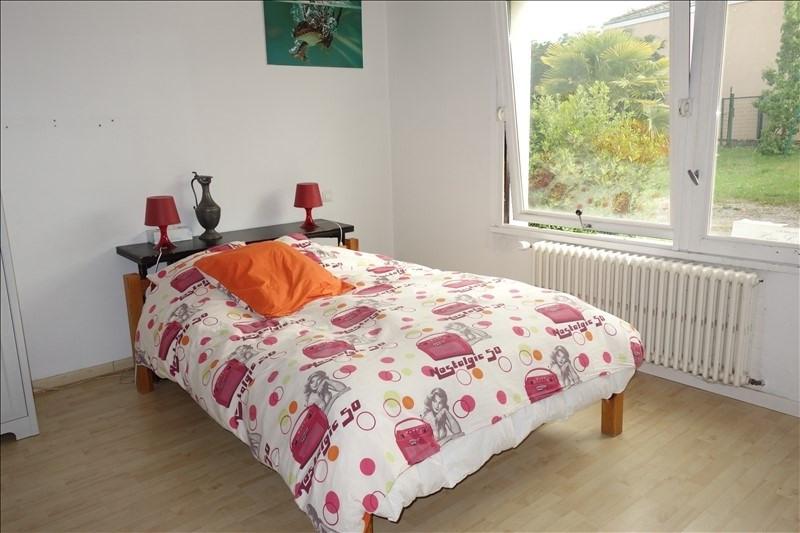 Sale house / villa La roche sur yon 399000€ - Picture 3