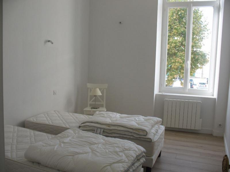 Vente maison / villa La tremblade 499200€ - Photo 8