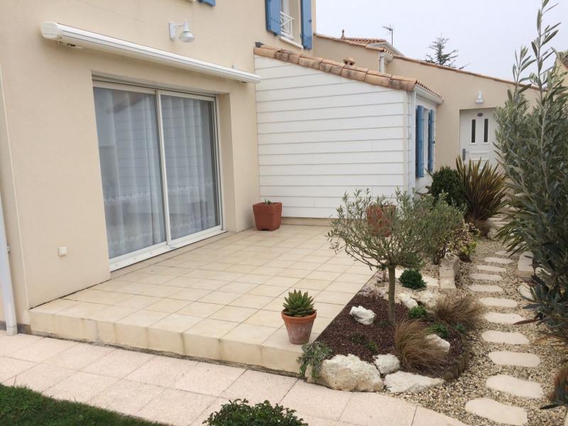 Vente maison / villa Saint georges de didonne 390000€ - Photo 3