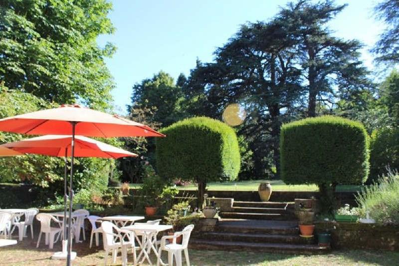 Vente de prestige maison / villa Sud de la france 510000€ - Photo 2