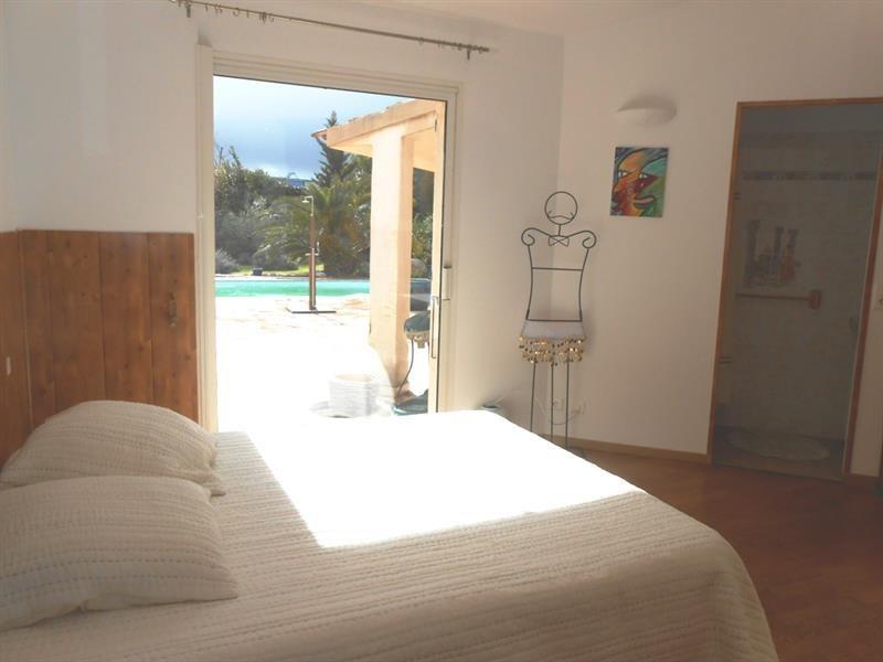 Sale house / villa Porto-vecchio 875000€ - Picture 6