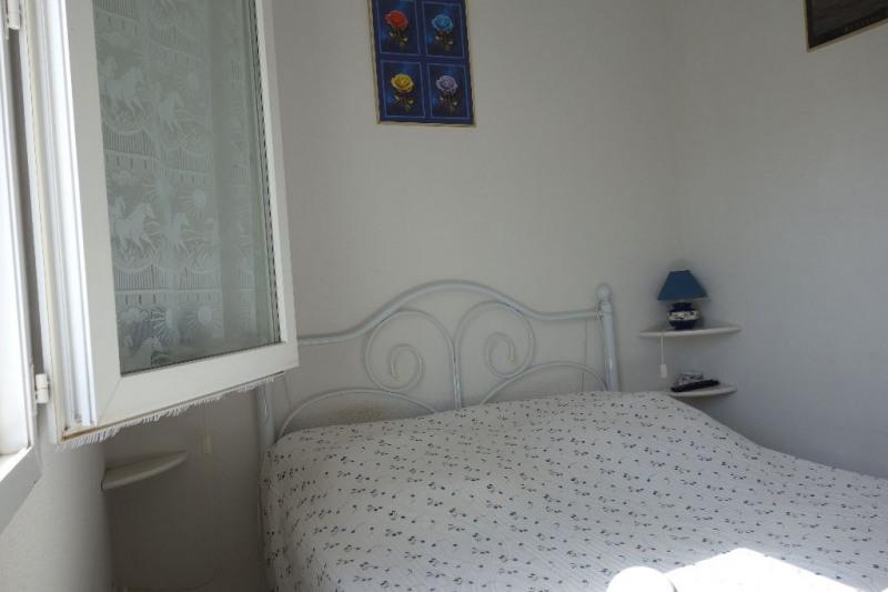 Venta  casa La londe les maures 220500€ - Fotografía 8