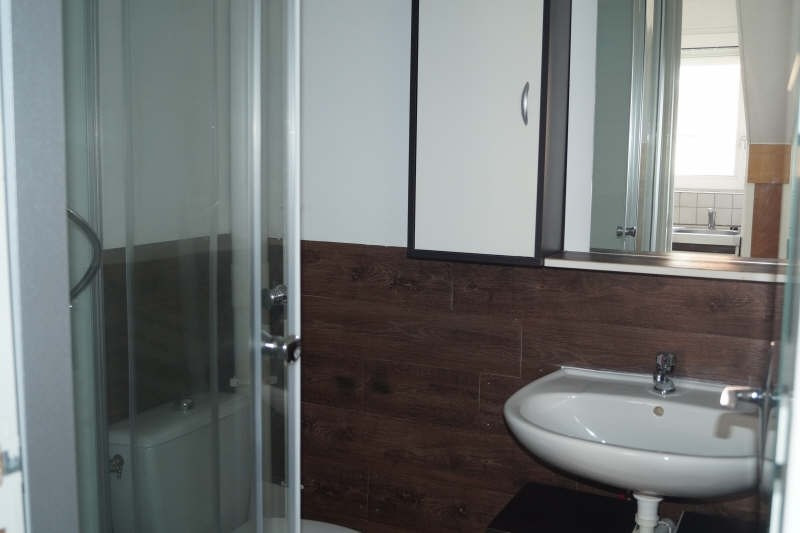 Rental apartment Arras 260€ CC - Picture 3