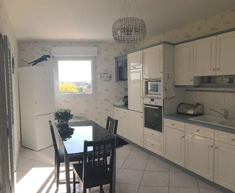 Vente appartement Dax 205000€ - Photo 7