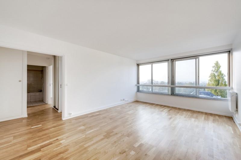 Vente appartement Nogent sur marne 275000€ - Photo 2