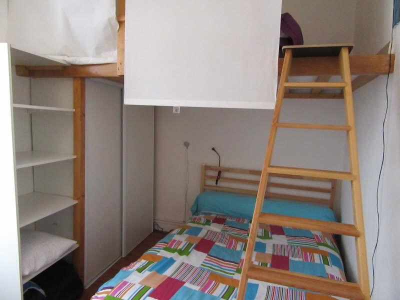 Revenda apartamento Vienne 138000€ - Fotografia 6