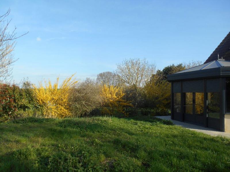 Vente maison / villa Froissy 183000€ - Photo 7
