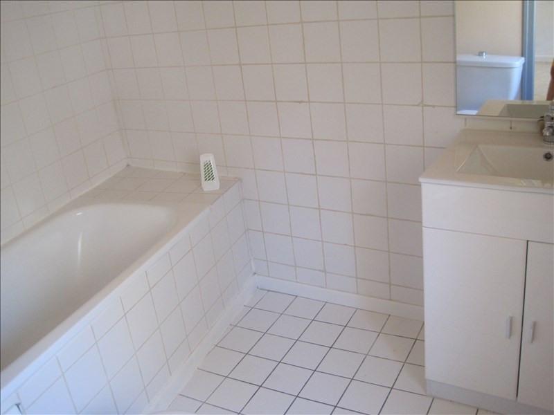 Location appartement L isle sur la sorgue 480€ +CH - Photo 4