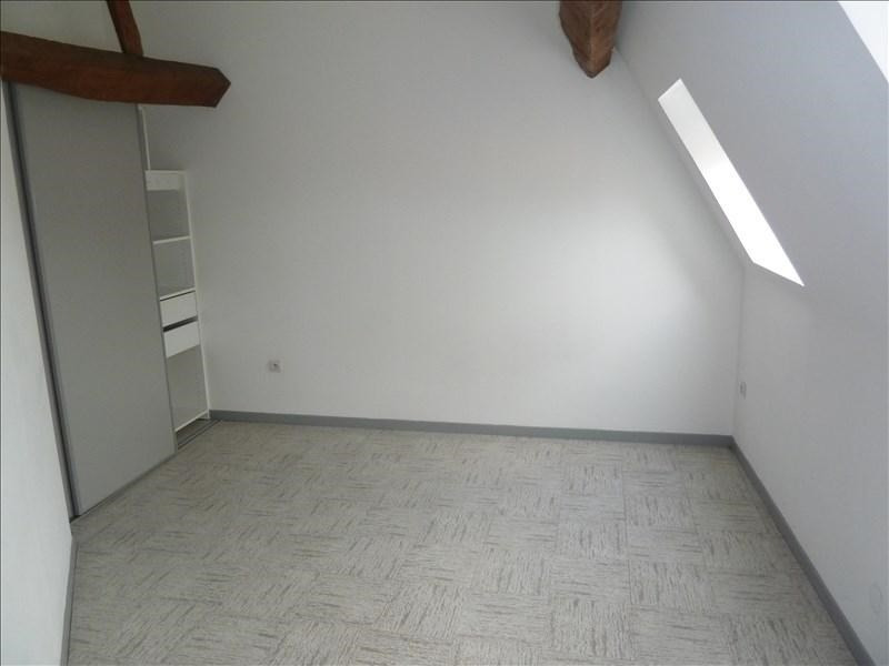 Location appartement Bethune 520€ CC - Photo 8