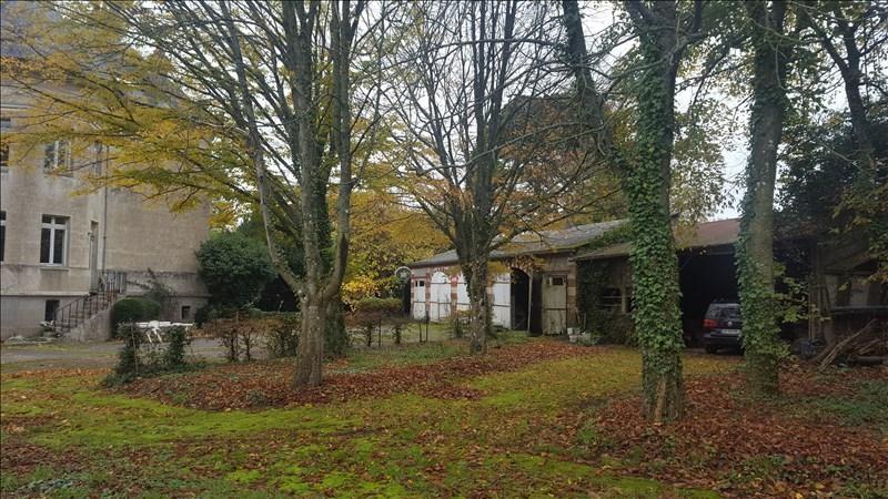 豪宅出售 住宅/别墅 Rennes 1470000€ - 照片 2