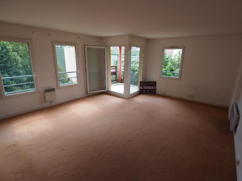 Sale apartment Melun 349000€ - Picture 3