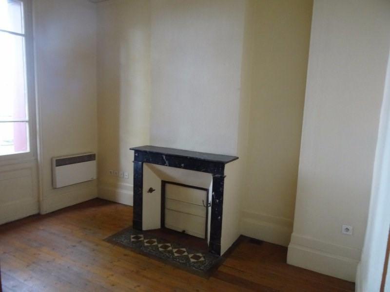 Rental apartment Agen 265€ CC - Picture 2