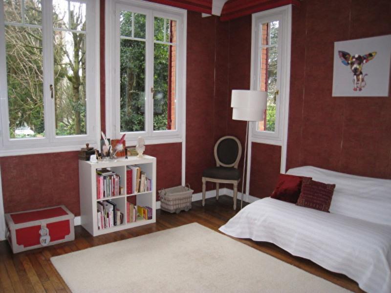 Vente de prestige maison / villa Le vesinet 1695000€ - Photo 7