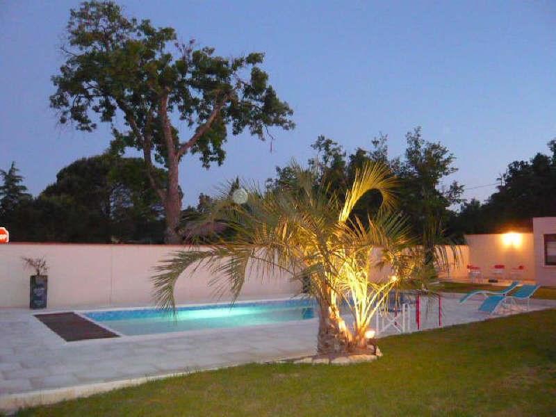 Venta de prestigio  casa Pibrac 745000€ - Fotografía 5