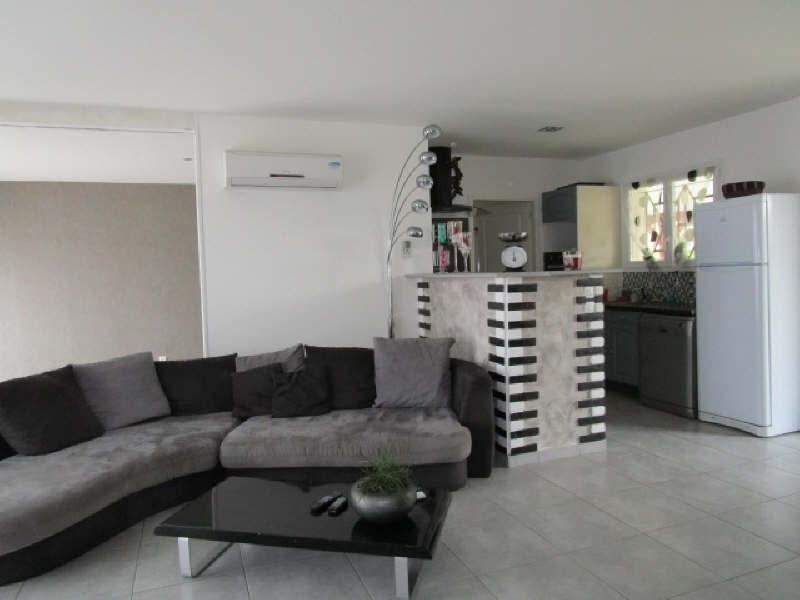 Sale house / villa Mazion 187500€ - Picture 4