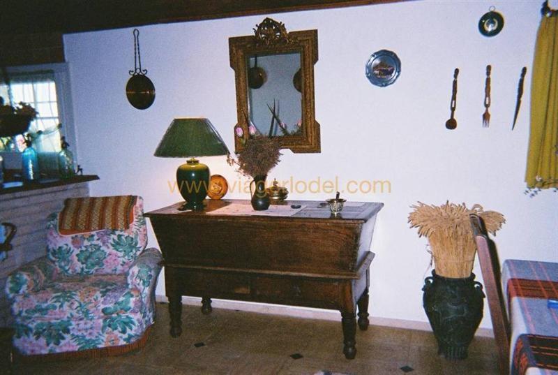casa Campagnac les quercy 85000€ - Fotografia 13
