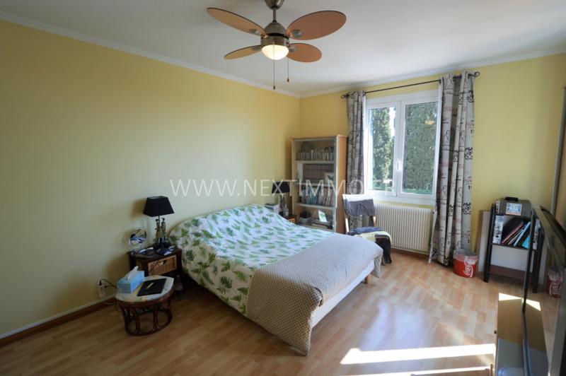 Immobile residenziali di prestigio casa Roquebrune-cap-martin 1450000€ - Fotografia 11