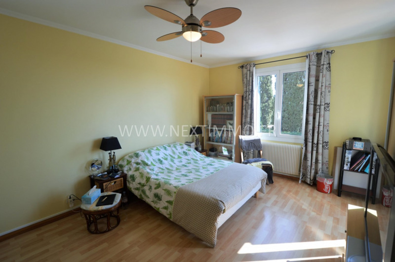 Vente de prestige maison / villa Roquebrune-cap-martin 1450000€ - Photo 11
