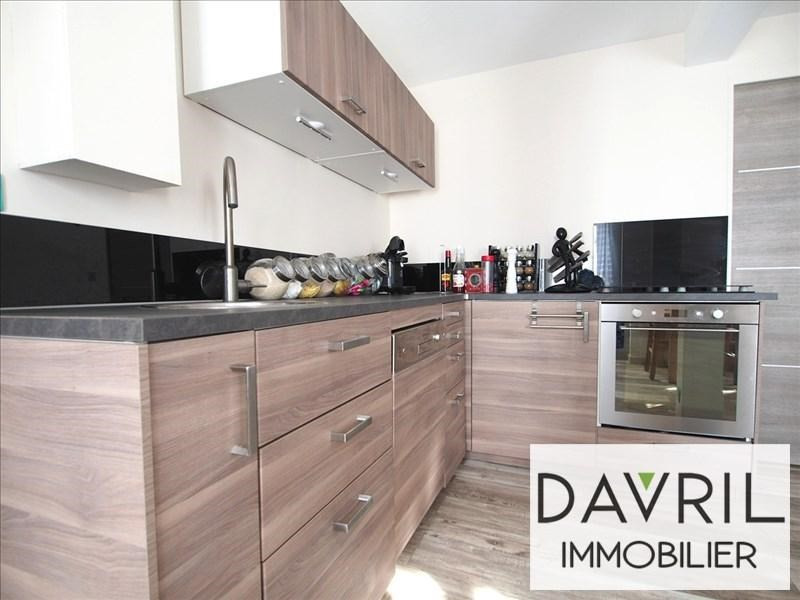 Sale apartment Conflans ste honorine 170000€ - Picture 7